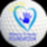 2017 MFF Golf Tournament Ball.png
