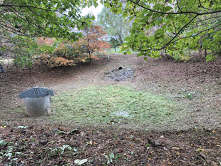 After-Stormwater Ponds.png