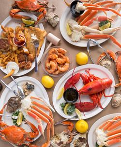 BR Seafood_Entree 5