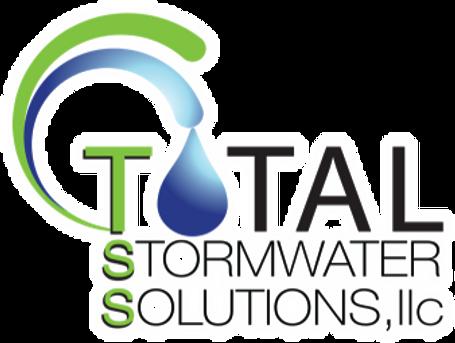 TSS Logo.png