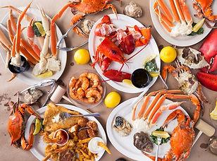BR-Seafood_Entree-4 (6).jpg