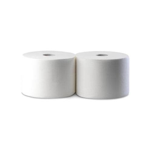 Βιομηχανικό ρολό χαρτιού