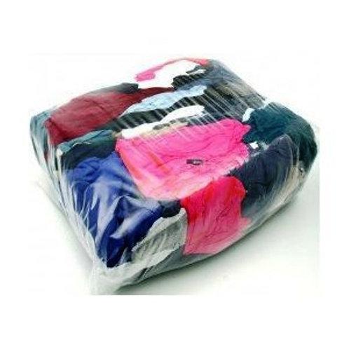 Πετσέτες καθαρισμού βαμβακερές