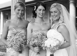 wedding Wendy 6
