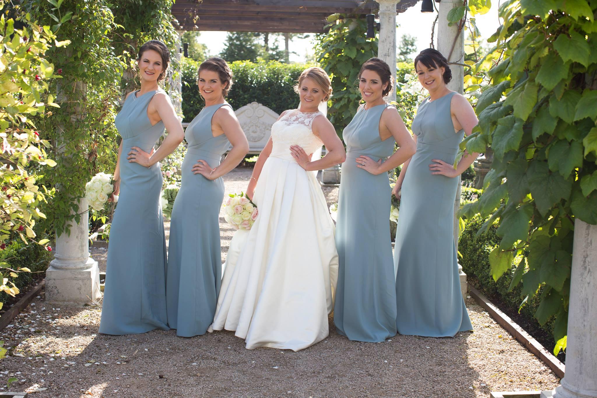 wedding lisa 5
