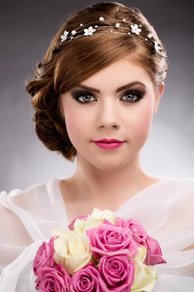 Brides Maids Best