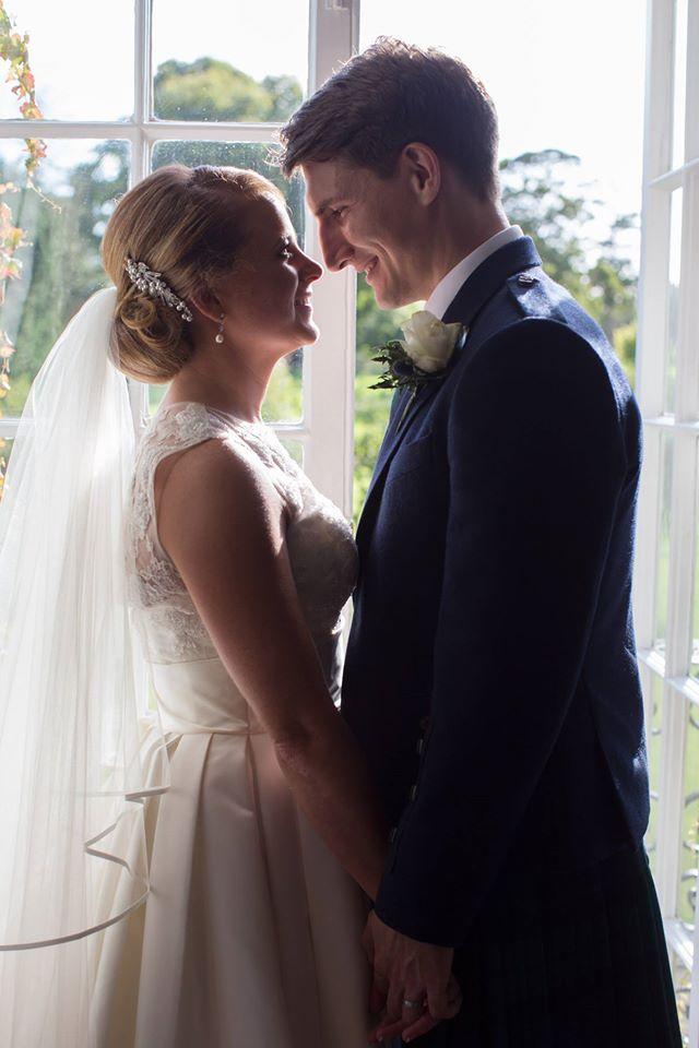 wedding lisa 7