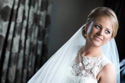 wedding lisa 8