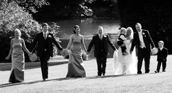 wedding Wendy 4
