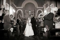 wedding lisa 3