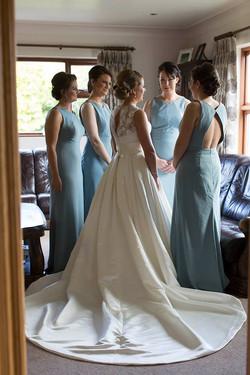 wedding lisa 6