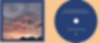 Bildschirmfoto 2020-04-25 um 14.26.10.pn