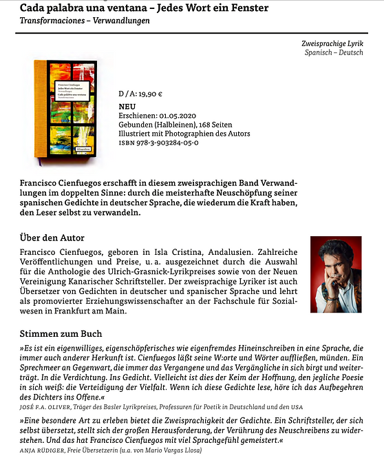 Bildschirmfoto 2020-05-01 um 23.11.03.pn