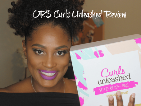 ORS Unleashed Review