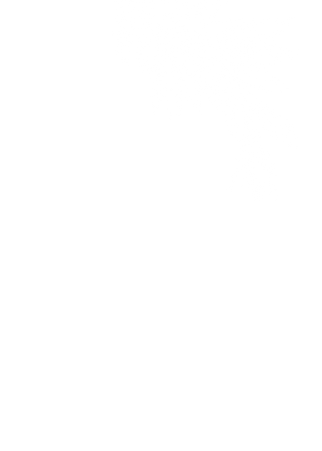 Untitled (5).png
