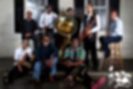 Rebirth-Brass-Band-watermark.jpg