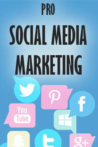 Using Social Media to Drive Website Traffic