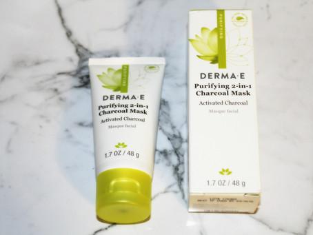 Current Skin Care Favorites!