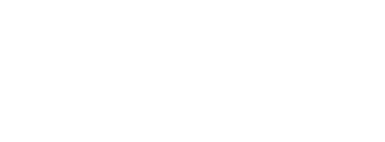 Untitled (6).png