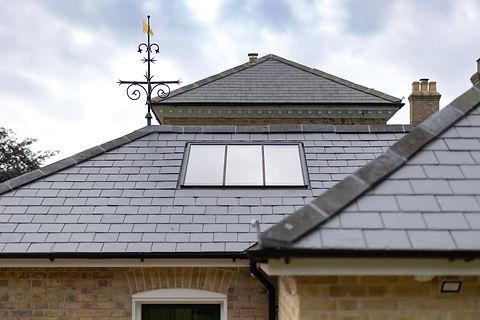 slate roof skylight.jpg