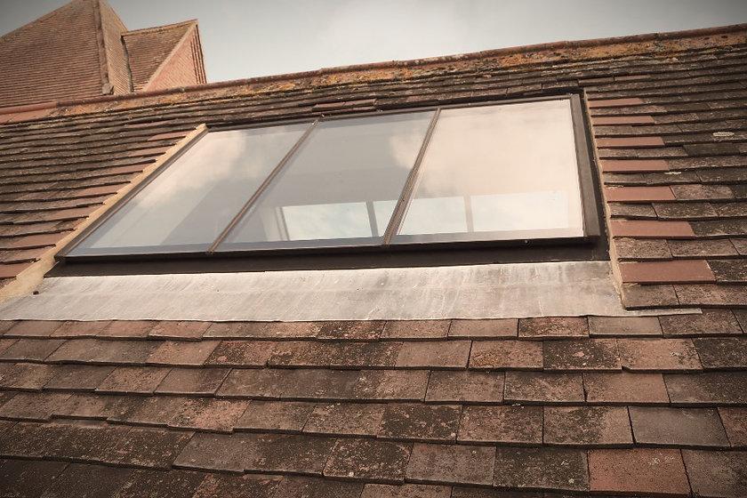 conservation roof window.jpg