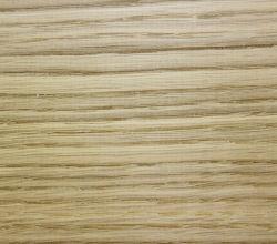 European Oak.jpeg