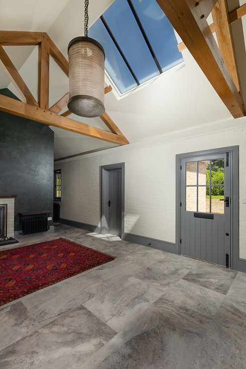 country kitchen rooflight.jpg
