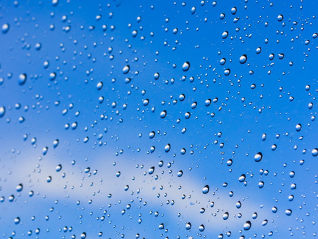 Condensation and conservation rooflights