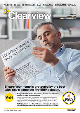 Clearview Jan 20 cover.png