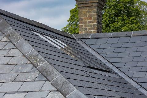 flush conservation rooflight Lumley.jpg
