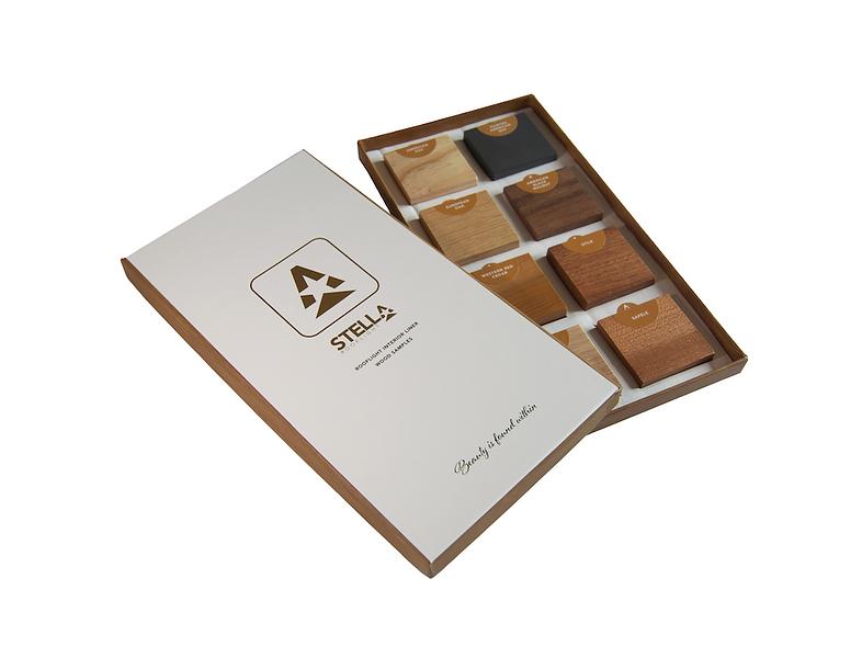 Wood sample box.png