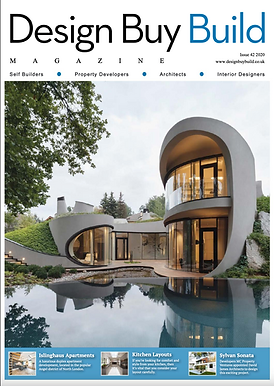 Design Buy Build Cover.png