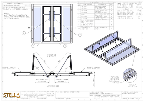 Historic England rooflight drawing.png