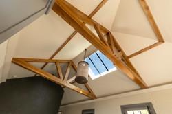 renovation rooflight