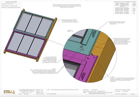Overlap rooflight design.png