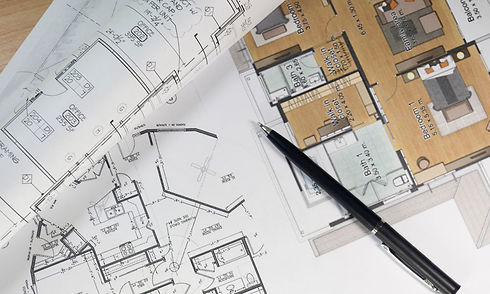 technical drawings.jpg