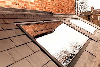 kitchen extension rooflight.jpg
