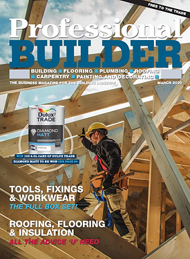 Pro Builder cover march 2020.png