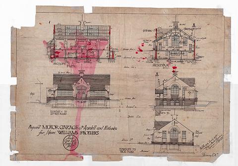 Historic building plans.png