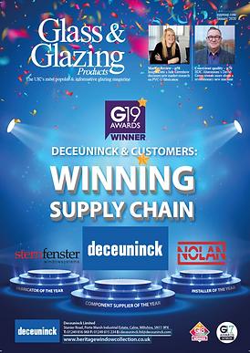 GGP Jan 20 Cover.png