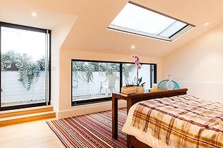 Bedroom skylight.jpg