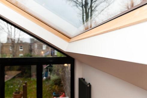 Rooflight%20liner_edited.jpg