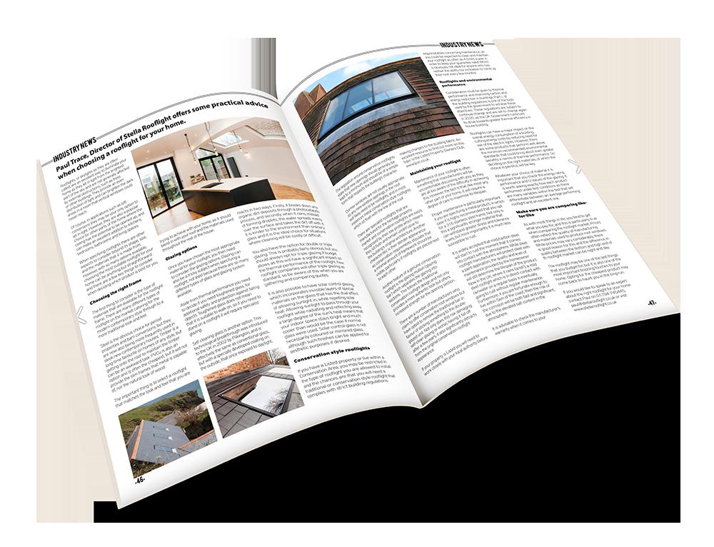 Home Designer & Architect Feb 2020