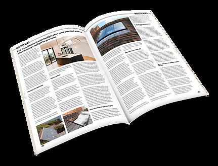 Home Designer & Architect Feb 2020.png