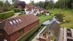 Poldhurst Manor 1