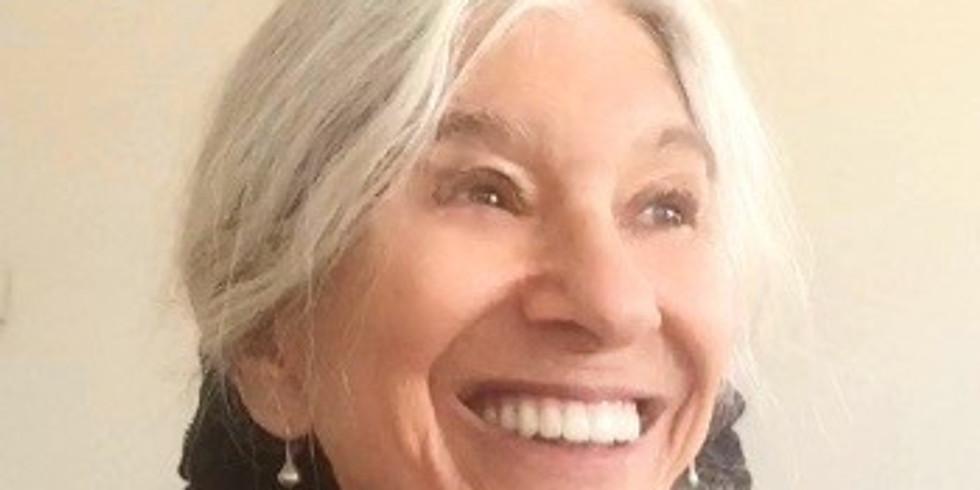 COMING HOME: A Vipassana Meditation Retreat with Terry Ray