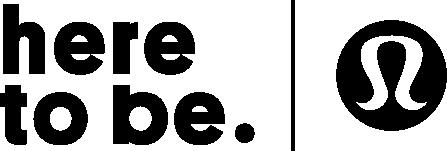 Heretobe_Partner_Wordmark_black copy 2.p