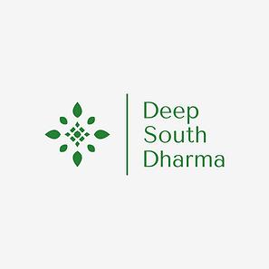 DSD logo.png