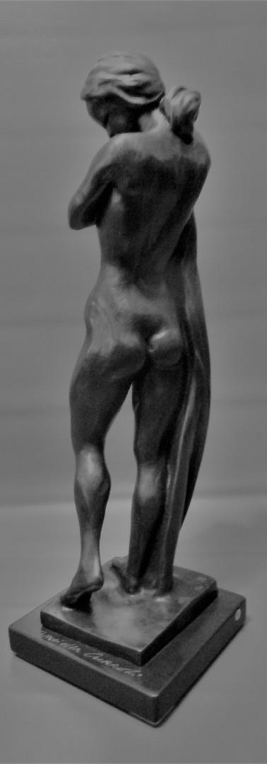 Hommage_à_Edgard_Degas.jpg