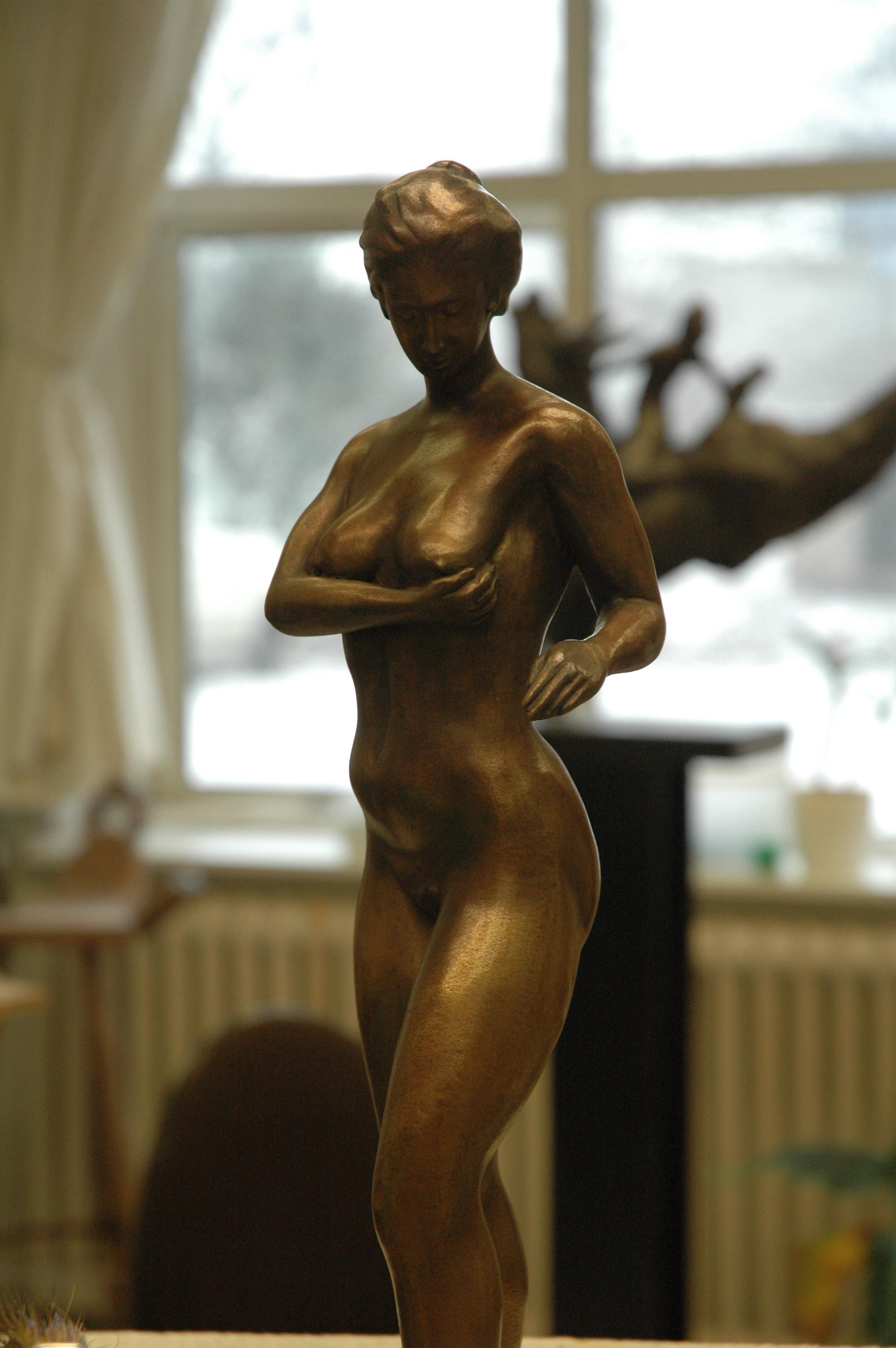 Femme (Woman)